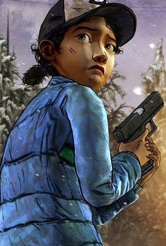 Мыльная зомби-опера: что мы увидели во втором сезоне The Walking Dead | Канобу - Изображение 1