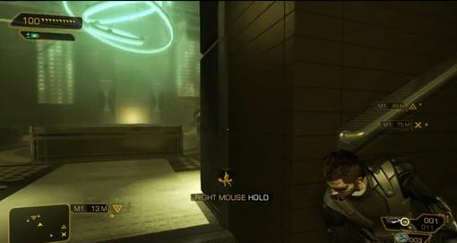 Прохождение Deus Ex Human Revolution | Канобу - Изображение 27