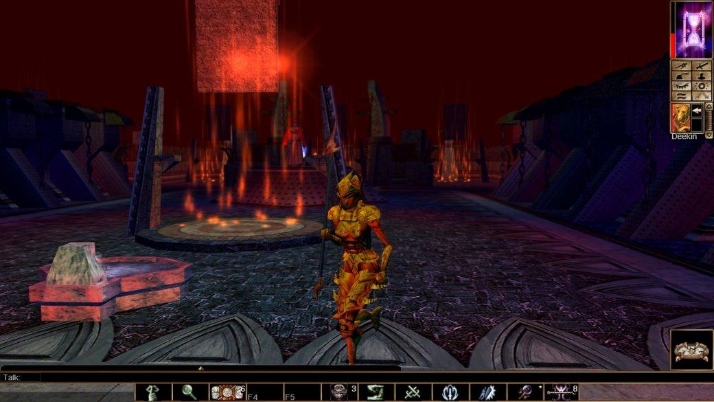 ОтMass Effect доJade Empire: лучшие игры BioWare— понашему субъективному мнению | Канобу - Изображение 2