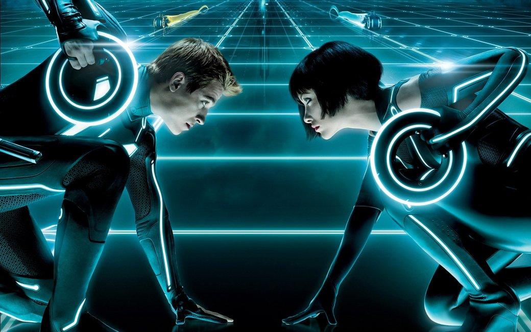 Лучшие фильмы про хакеров, программистов и киберпанк — список фильмов о хакерах | Канобу - Изображение 6