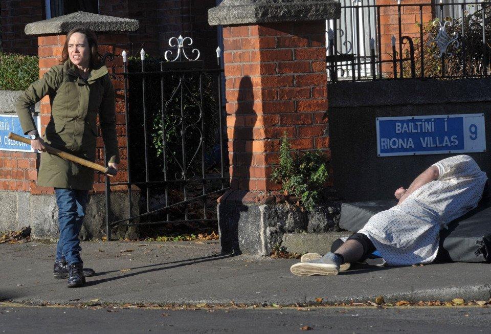 Главные фильмы про зомби в 2017 году | Канобу - Изображение 331
