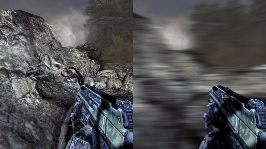 Как повысить FPS в играх - гайд по настройкам графики, как поднять низкий ФПС   Канобу - Изображение 82