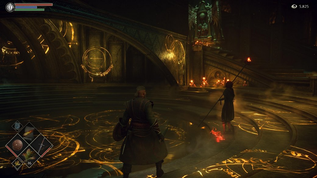 Галерея. 40 скриншотов изглавных некстген-игр для PlayStation5 | Канобу - Изображение 2026