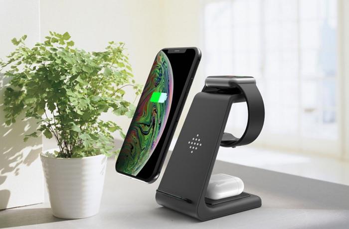 10 лучших аксессуаров для iPhone 12 с AliExpress - чехлы, защитные стекла, зарядки   Канобу - Изображение 8328