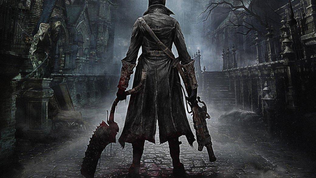Недавно у Dark Souls 3 был 5-летний юбилей, и по этому поводу мы запустили на «Канобу» голосование за лучшие «соулсборны» студии From Software. Теперь же настало время подвести итоги! В голосовании приняли участие больше 7000 наших читателей. Вот как распределились их голоса. <br />