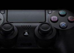 Вдвижке Unreal Engine4 нашлись намеки наPlayStation 5? [обновлено: нет, ненашлись]