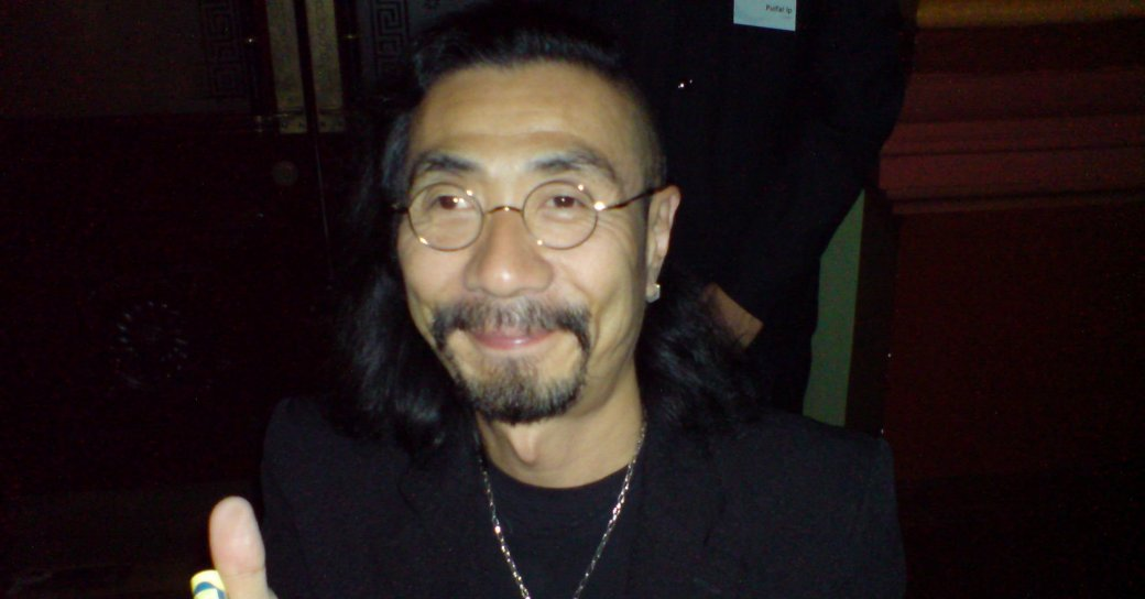 Лучшие композиторы индустрии (часть вторая)    Канобу - Изображение 5