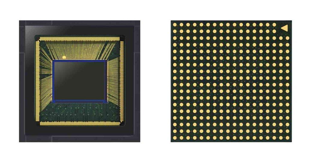 Когда 48мегапикселей уже мало: Samsung представила модуль камеры для смартфонов на64Мп   Канобу - Изображение 6156