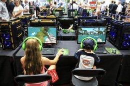 Поиск в интернете на время, шахматы, Armored Warfare и Hearthstone вошли в состав Школьной Лиги