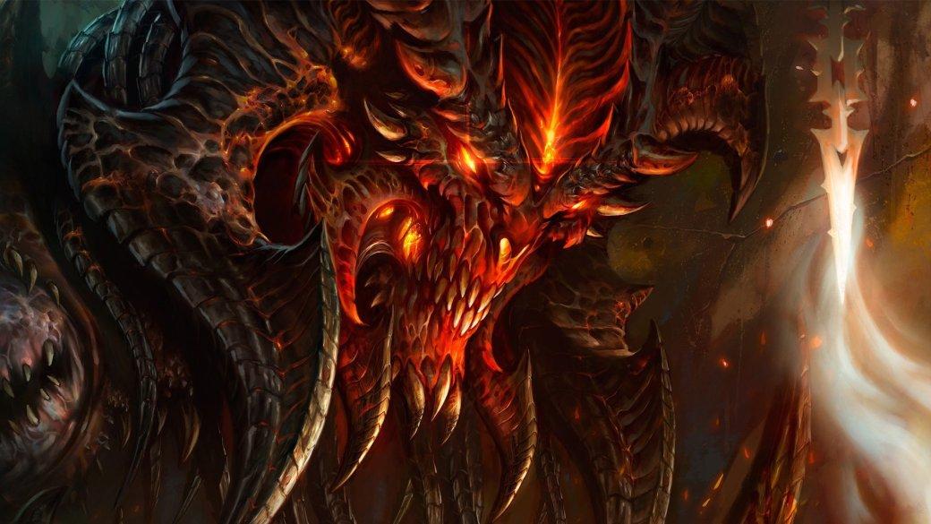 Blizzard воскресила первую Diablo. Игра появилась в GOG, и в ней есть матчмейкинг! | Канобу - Изображение 1000