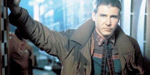 Ридли Скотт готов снимать новый сиквел «Бегущего по лезвию». Пожалуйста, только не сам! | Канобу - Изображение 4052