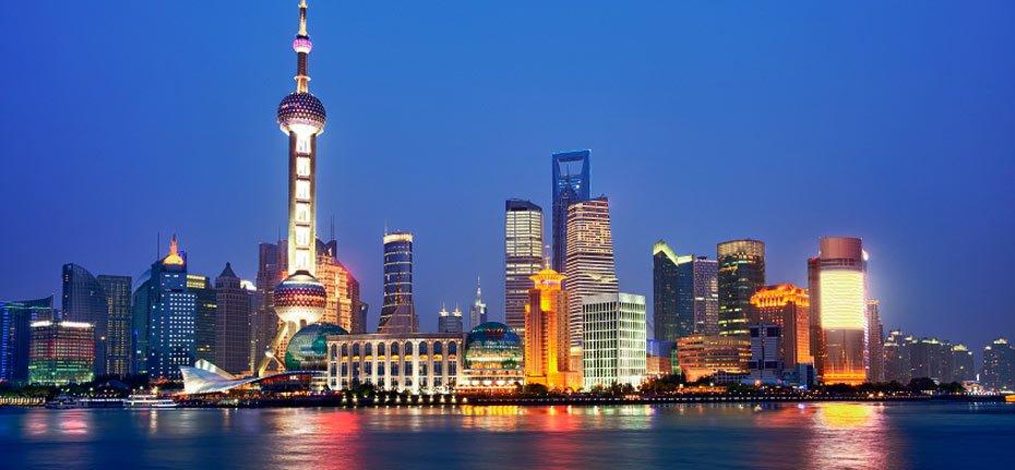 Кадровое агентство ISM открыло офис в Шанхае  | Канобу - Изображение 9288