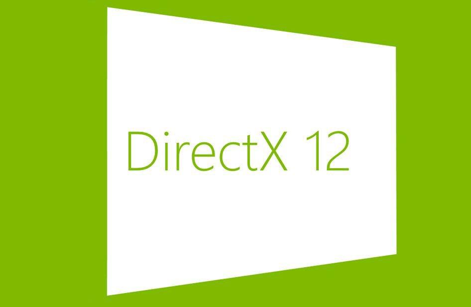 Microsoft упростила портирование игр на DX12 [Игры/Софт]