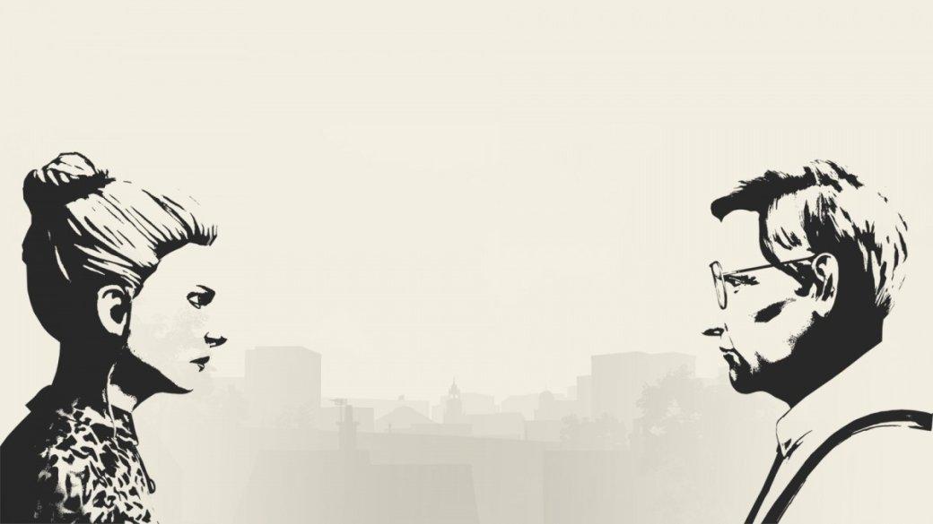 Лучшие инди-игры 2019 на ПК, PS4, Xbox One, Android, iOS - топ инди-игр 2019 года | Канобу - Изображение 6678