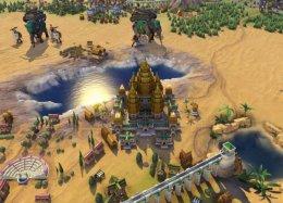 Анонсирован новый аддон для Civilization VI— Gathering Storm. Рассказываем, что внем будет нового