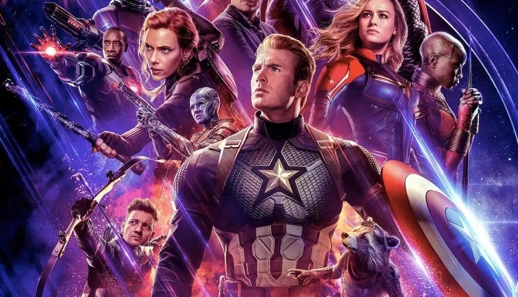 СМИ: Крис Эванс возвращается кроли Капитана Америка вновом проекте Marvel | Канобу - Изображение 8206
