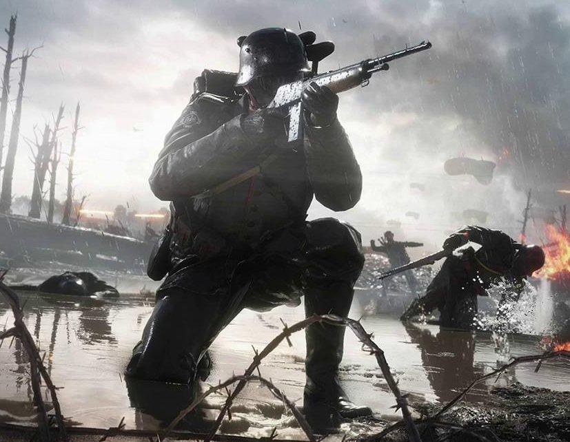 Battlefield 1: что такое Premium Pass и кому он нужен | Канобу - Изображение 5