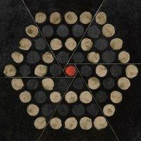 Если выпо-настоящему любите рок-музыку, послушайте новый альбом Thrice