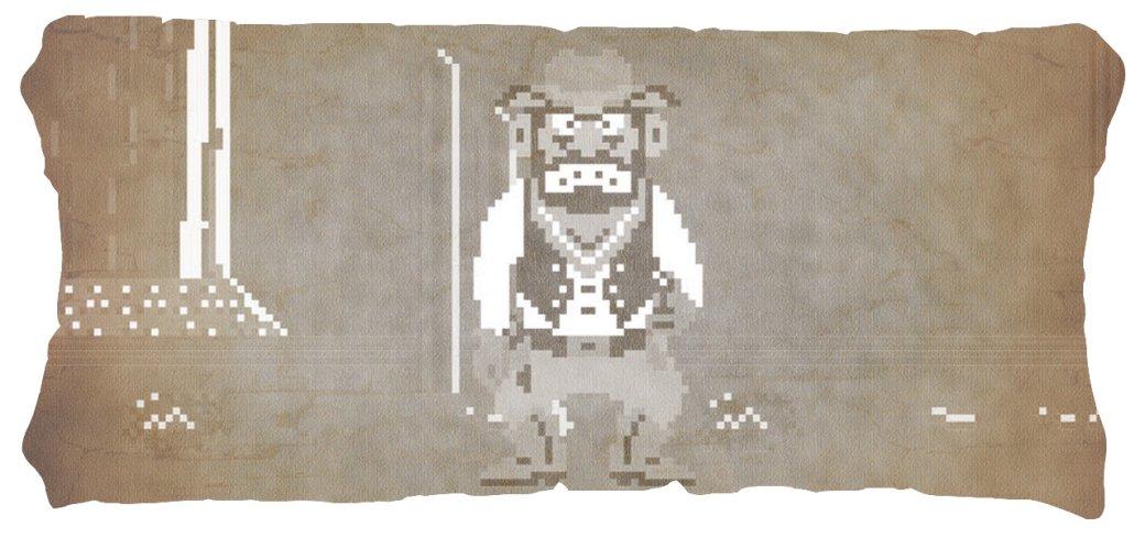 Лучшие игры про Дикий Запад— несчитая Red Dead Redemption | Канобу - Изображение 9814