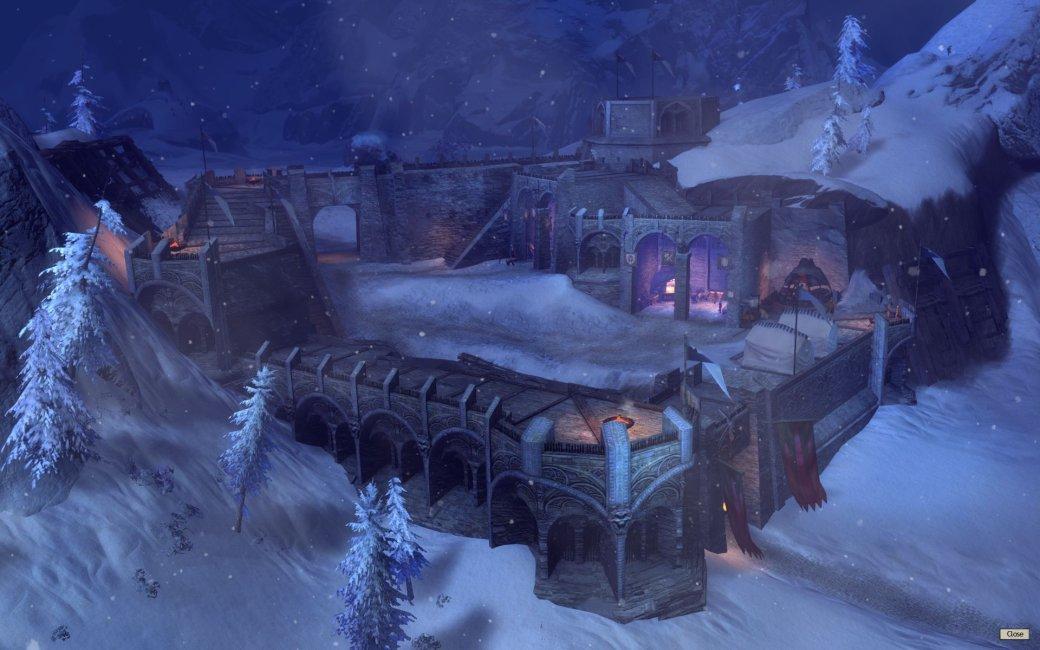 Guild Wars 2: первые впечатления | Канобу - Изображение 5