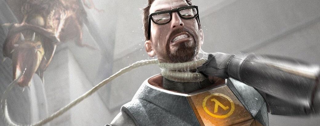 7 самых крупных утечек в истории видеоигр: The Witcher 3: Wild Hunt, Half-Life 2, Crysis 2, Doom 3 | Канобу - Изображение 2