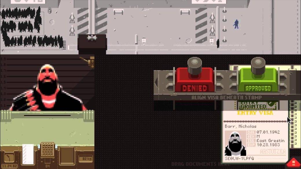 Лобковые волосы, кокаин, забитые туалеты— разработчики игр вспоминают самые безумные истории | Канобу - Изображение 5706