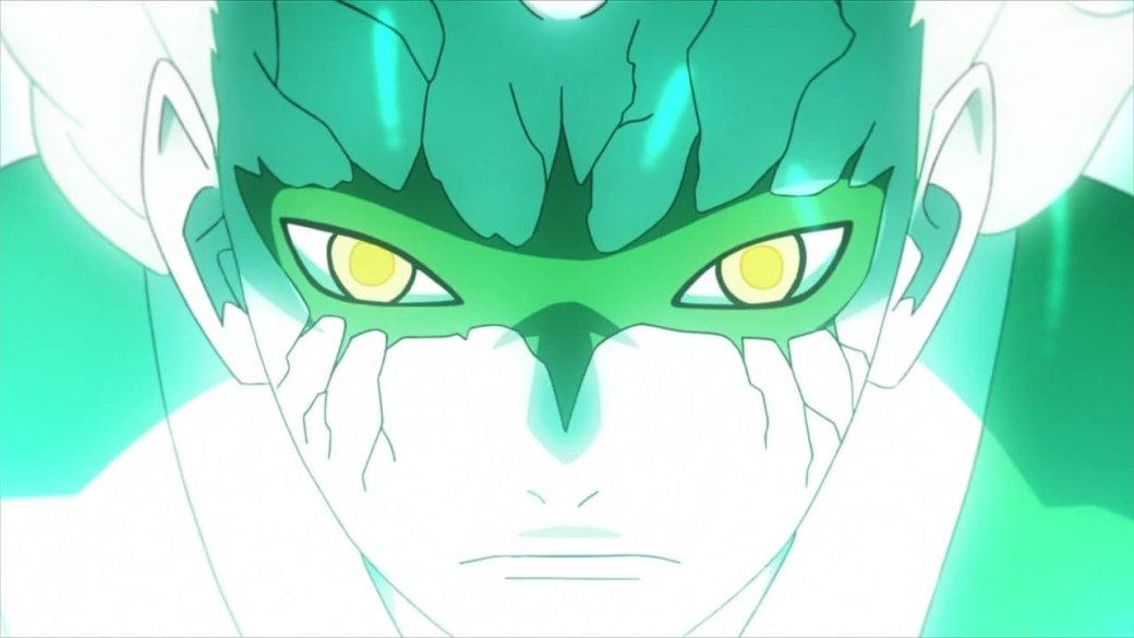 Лучшие серии Боруто: Новое поколение - топ-10 эпизодов аниме-сериала, список с описаниями | Канобу - Изображение 2861
