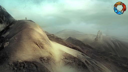Рецензия на From Dust | Канобу - Изображение 969