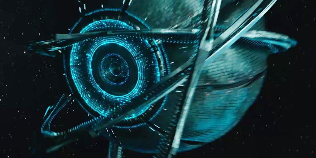 Главные фильмы и сериалы января 2020, список новинок | Канобу - Изображение 5970