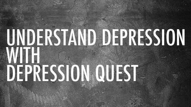 Новая граница гейминга: рак, депрессия, самоубийство | Канобу - Изображение 4