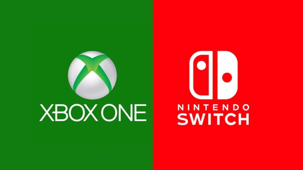Microsoft и Nintendo повышают цены на игры в своих магазинах. Sony на очереди? | Канобу - Изображение 3657