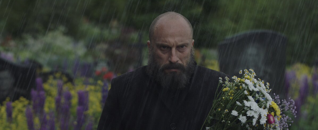 Короткая рецензия на фильм«Непрощенный» с ДмитриемНагиевым | Канобу - Изображение 6795
