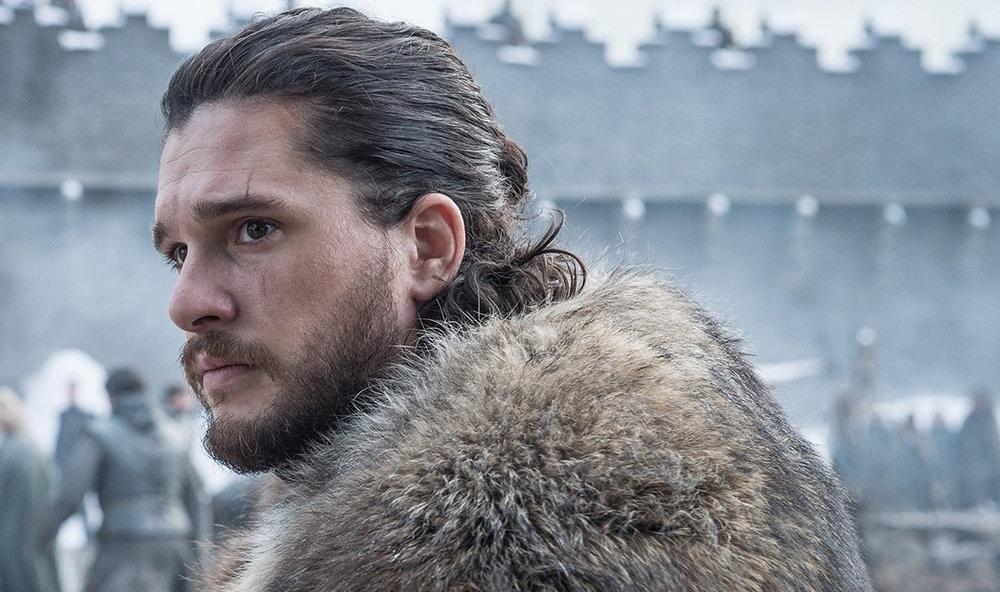 Что думают критики по поводу первой серии финального сезона «Игры престолов»? | Канобу - Изображение 1
