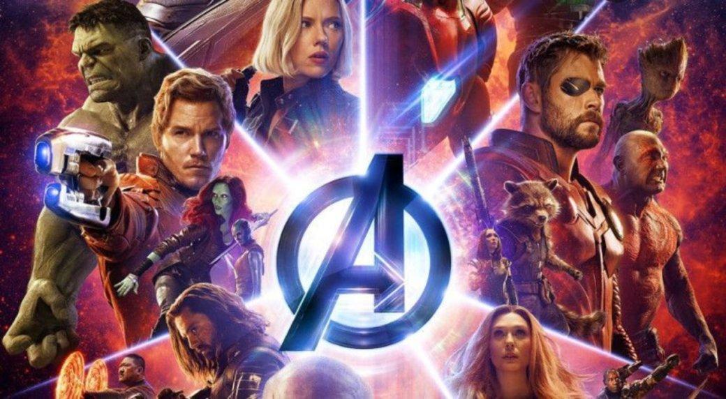 Грандиозные планы! Marvel уже планирует новые фильмы на 2025 год. - Изображение 1