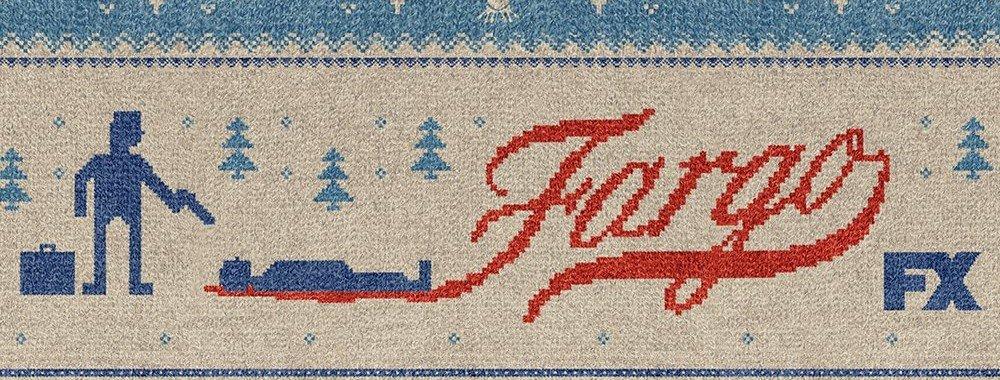 Почему третий сезон Fargo будет убойным | Канобу - Изображение 7
