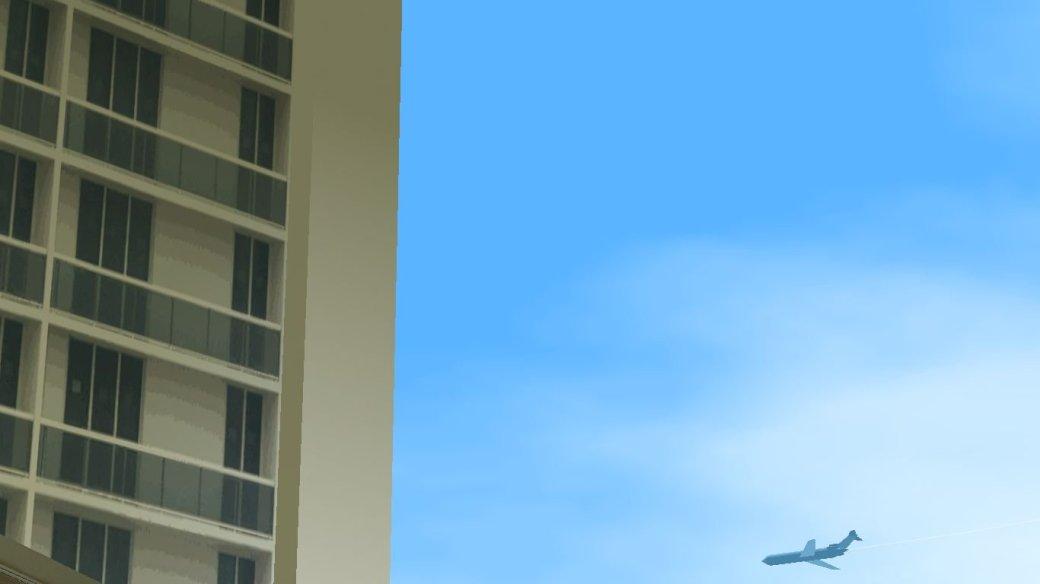 Посмотрите, какой фотогеничной может быть GTA: San Andreas | Канобу - Изображение 8580