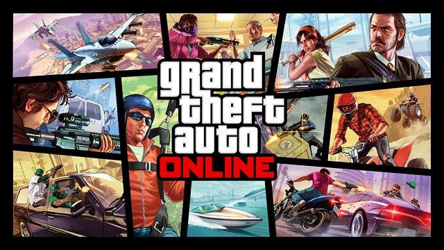 GTA Online раскулачит читеров  | Канобу - Изображение 12758