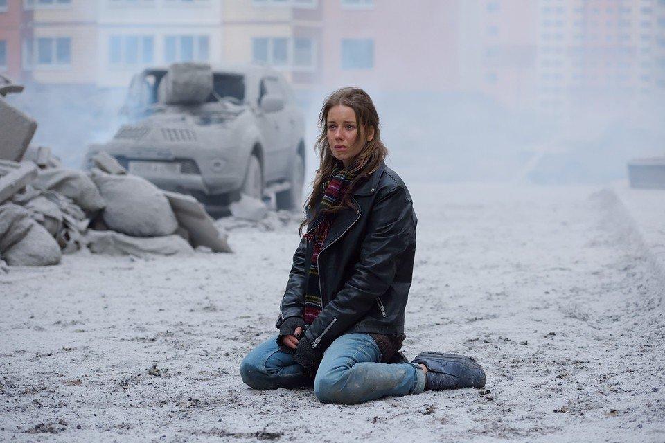 Российские критики назвали «Притяжение» хорошим фильмом для молодежи | Канобу - Изображение 3582