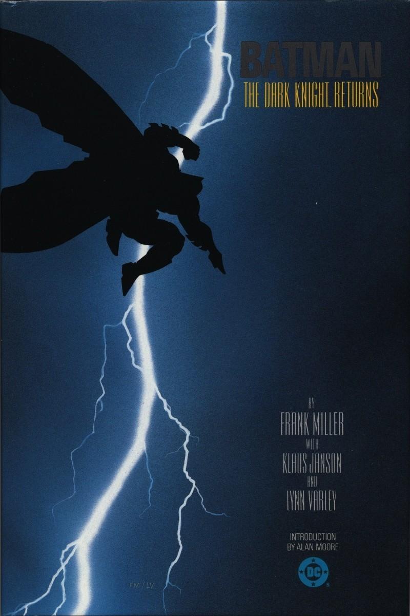 История Супермена иэволюция его образа вкомиксах   Канобу - Изображение 9411