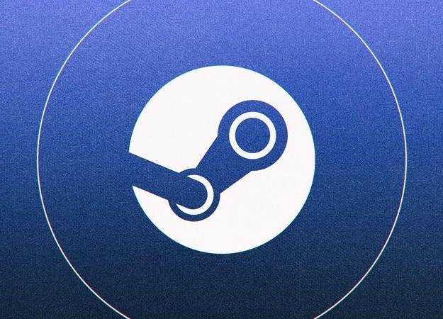 Valve добавила возможность узнать, сколько денег выпотратили вSteam завсю жизнь | Канобу - Изображение 1047