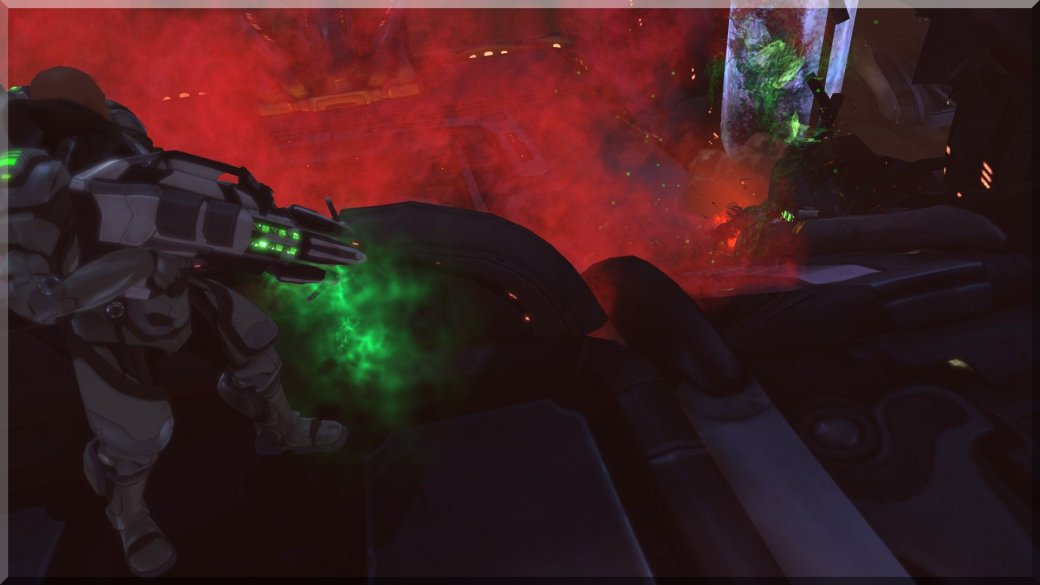 XCOM: Полезные советы. Руководство. | Канобу - Изображение 2