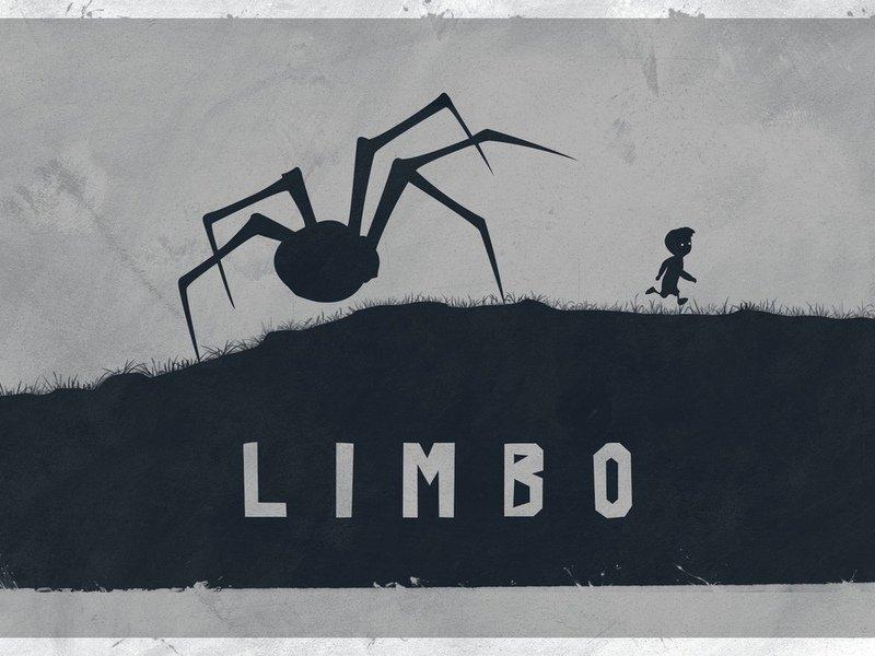 Limbo для Android отдают за 15 рублей | Канобу - Изображение 4329