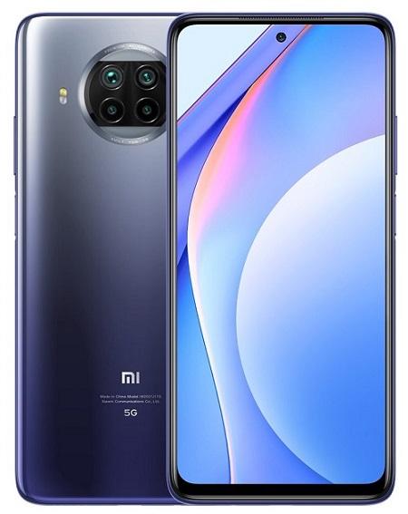 Лучшие смартфоны 2020 на AliExpress со скидками: Poco M3, Realme C15, Redmi Note 9 Pro 5G и другие | Канобу - Изображение 6671