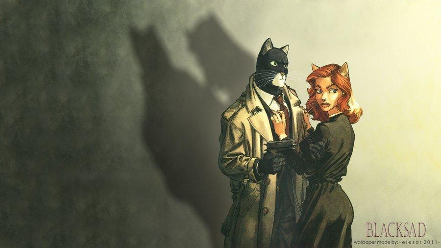 Как начать читать комиксы: удобные точки входа в миры Marvel и DC | Канобу - Изображение 14