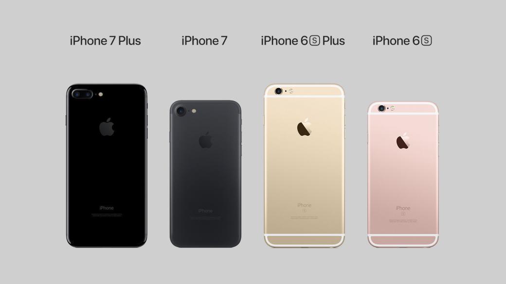 ТОП-10 причин выбрать iPhone 8 Plus вместо дорогущего iPhone X | Канобу - Изображение 3520