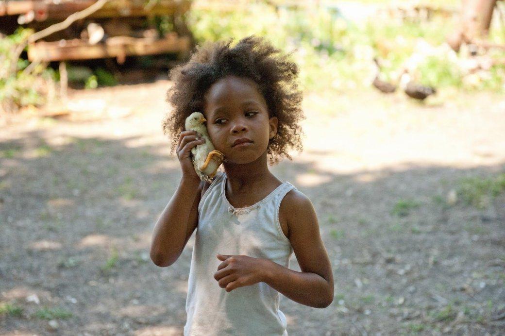 10 лучших фильмов о взрослении, часть 2 | Канобу - Изображение 6715
