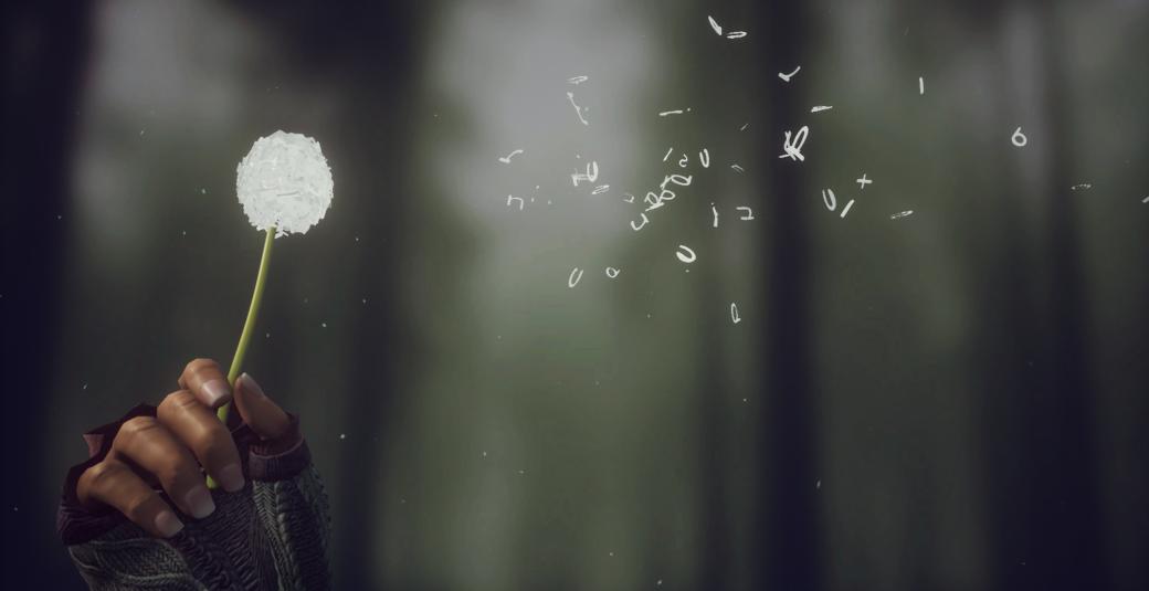 История интерактивного кино. ОтFMV доImmersive Storytelling— как изфильмов делали игры | Канобу - Изображение 48