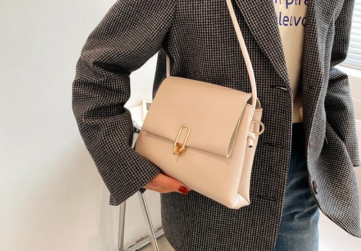 10 удачных женских сумок с AliExpress. Крутая идея для подарка девушке   Канобу - Изображение 9813