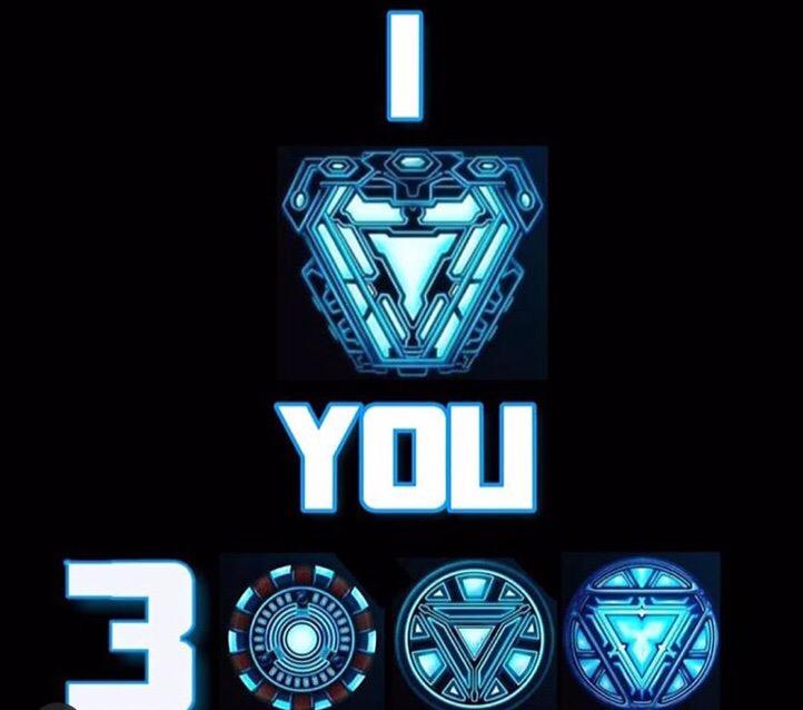 Что на самом деле значила милая фраза Тони Старка в конце «Мстителей: Финал»? Вот и ответ! | Канобу - Изображение 5526