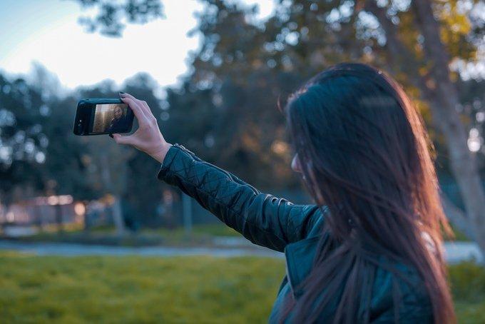 Хайтек, который мы заслужили: чехол для iPhone с полноценным Android | Канобу - Изображение 3473